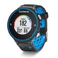 GPS-навигатор Garmin Forerunner 620