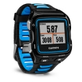 GPS-навигатор Garmin Forerunner 920XT