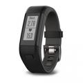 Фитнес-браслет с GPS Garmin vivosmart HR+
