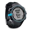 GPS Навигатор Garmin Swim