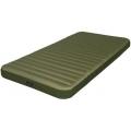 Надувная кровать Intex 68726