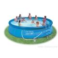 Надувной бассейн Intex 56414 4,57м