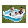 Семейный бассейн Intex 56475