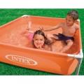 Детский каркасный бассейн Intex 57171