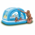 Надувной бассейн Intex 57406