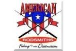 American Rodsmiths