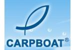 Carpboat