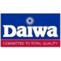 Фидер Daiwa