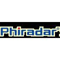 Эхолоты Phiradar