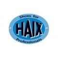 Ботинки Haix