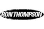 Ron Tompson