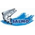Воблеры SALMO