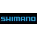 Фидеры Shimano