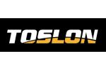 Toslon