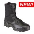 """Ботинки тактические """"5.11 Tactical Speed 2.0 8"""" Side Zip Boot"""""""