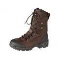 Ботинки Harkila Big Game Gore-Tex 10`L insulated