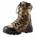 Ботинки Harkila Big Game Gore-Tex 10`XL insulated