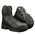 Ботинки Magnum STEALTH FORCE 8,0 LEATHER Black
