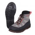 Забродные Ботинки Norfin 91243