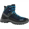 Ботинки Salewa WS Hike Trainer GTX