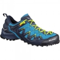 Кроссовки Salewa MS Wildfire Edge