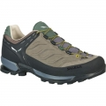 Кроссовки Salewa MS MTN Trainer L