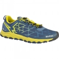 Кроссовки Salewa MS Multi Track