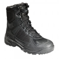 "Ботинки тактические ""5.11 Tactical XPRT Tactical Boot 8"" Boot"" p.42.5/9US"