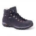 Ботинки Zamberlan Trail Lite EVO GTX
