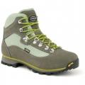 Ботинки Zamberlan Trailblazer GTX Wns