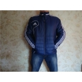 Весенняя курточка Adidas