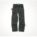 "Брюки ""SURPLUS TREKKING TROUSERS"""
