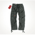 "Брюки ""SURPLUS AIRBORNE VINTAGE TROUSERS"""
