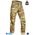 "Брюки полевые P1G ""PCP- LW"" (Punisher Combat Pants-Light Weight) - Prof-It-On"