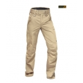"Брюки полевые P1G ""PCP"" (Punisher Combat Pants) - Twill"