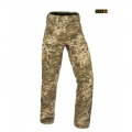 "Брюки полевые P1G ""PCP - LW"" (Punisher Combat Pants-Light Weight) - UC TWILL"