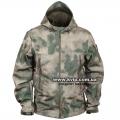 Куртка Chameleon SoftShell A-Tacs FG