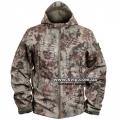 Куртка Chameleon Soft Shell Varan