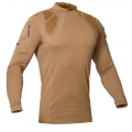 """Рубашка тренировочная полевая """"FRS-DELTA"""" (Frogman Range Shirt Polartec Delta)"""