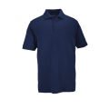 "Футболка  ""5.11 Tactical Professional Polo - Short Sleeve"""
