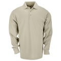 "Футболка ""5.11 Tactical Professional Polo - Long Sleeve"""