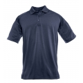 Футболка  5.11 Performance Polo - Short Sleeve, Synthetic Knit