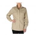 """Куртка женская тактическая """"5.11 Women`s TACLITE® M-65 Jacket"""""""