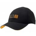 """Кепка тактическая """"5.11 THE RECRUIT HAT"""""""