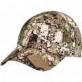 Кепка 5.11 GEO7™ Terrain UNIFORM HAT