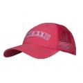 """Бейсболка тактическая """"5.11 RANGER CAP"""""""
