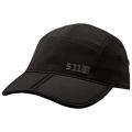"""Кепка тактическая """"5.11 Bill Fold Cap"""""""