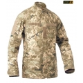 "Куртка-китель полевая ""PCJ- LW ""(Punisher Combat Jacket-Light Weight) - UC TWILL"