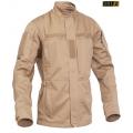 Куртка-китель военная PCJ - FR-Pro (Punisher Combat Jacket -FR-Pro) - Defender M