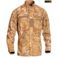 "Куртка-китель полевая ""PCJ- LW ""(Punisher Combat Jacket-Light Weight) - Prof-It-On"